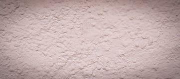 White facade wall exteropr. background, vignette, texture. Painted white facade wall exteropr. background, vignette, texture royalty free stock photography
