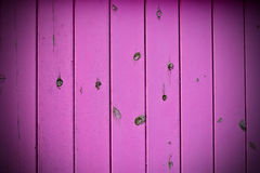 Painted wood Stock Images