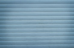 Painted wood Royalty Free Stock Images