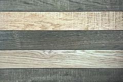 painted wood background Royalty Free Stock Image
