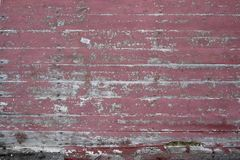 Painted Wood Background Texture. Photo Of the Painted Wood Background Texture stock image