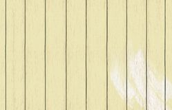 Painted wood background wallpaper with color paint stock photo