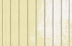 Painted wood background wallpaper with color paint royalty free stock photos