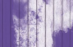 Painted wood background wallpaper with purple paint. Printable digital Paper fit for any projects and layout royalty free stock images