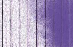 Painted wood background wallpaper with purple paint. Printable digital Paper fit for any projects and layout stock image