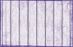 Painted wood background wallpaper with purple paint. Printable digital Paper fit for any projects and layout royalty free stock photos