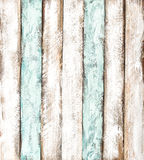 Painted wood background wooden tiles texture wallpaper. Painted wood background. Colored wooden tiles. Wallpaper texture Royalty Free Stock Images