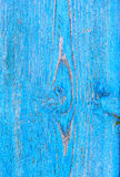 Painted wood boards texture or color wooden rustic background Stock Image