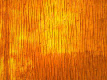 Painted Wood Texture Stock Image