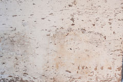 Painted Wood Texture stock photos
