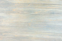 Painted wood texture Royalty Free Stock Image
