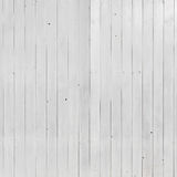 Painted wooden door. Pattern, texture, background. Stock Images