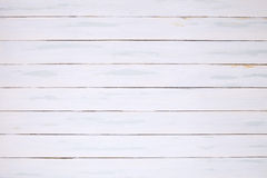 Painted wooden floor background Royalty Free Stock Photos