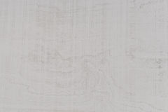 Painted Wooden Panel. Background Texture.  Gray/White painted wooden plank for wall and ceiling Royalty Free Stock Photography