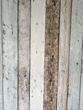 Painted wooden texture background Stock Photos