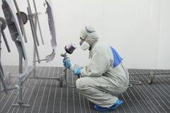 Painter Stock Photos