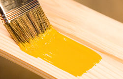 Painting Royalty Free Stock Photography