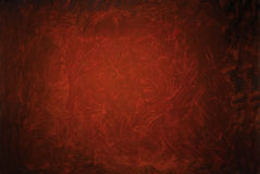 Painting background Royalty Free Stock Images