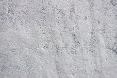 Painting beton and cement wall texture. Close up Stock Photography