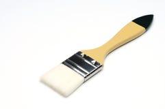 Painting brush Stock Photo