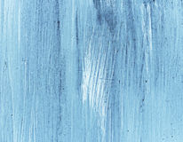 Painting Color Background Wallpaper Texture Concept Royalty Free Stock Photography