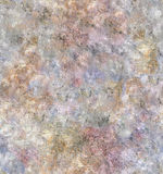 Painting Texture Pattern Royalty Free Stock Photography