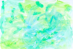 Paints background 2 Royalty Free Stock Photo