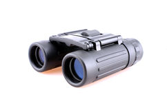 A pair of binoculars Stock Images