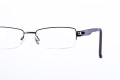 Pair of Eyeglasses Royalty Free Stock Image