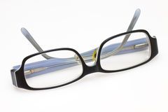 A pair of glasses Royalty Free Stock Photography