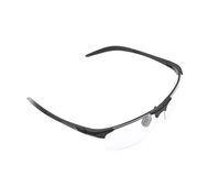 Pair of shade glasses isolated Royalty Free Stock Image