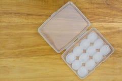 6 paires de boules quies imperméables, mastic moldable mou de silicone, à photo stock
