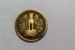 Paisa de Naya del indio 1 imagenes de archivo