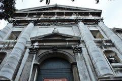 Paisagem Venetian Veneza, uma cidade bonita em cada estação, sinônima com romance, arte, cultura e história imagens de stock royalty free