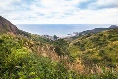 paisagens Imagem de Stock Royalty Free