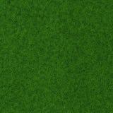 Paisaje de la hierba Fotografía de archivo