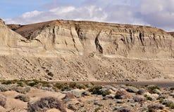 Paisaje de la montaña. fotografía de archivo libre de regalías