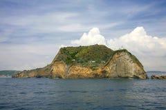 Paisaje de los isquiones Imagenes de archivo