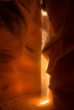 Paisaje 2 de Moab Imagen de archivo libre de regalías