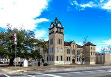 Resultado de imagen de Condado de Autauga
