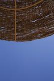 Paisaje marino Imagen de archivo libre de regalías