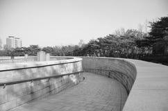 Paisaje urbano Imágenes de archivo libres de regalías