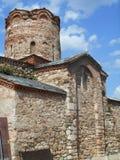 Paisajes de Bulgaria, año 2013 Foto de archivo