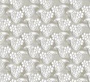 Paisley seamless vector pattern Royalty Free Stock Image