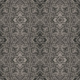Paisley  seamless Stock Photos
