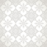 Paisley wallpaper Royaltyfria Foton