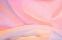 Paixão Color-9 imagens de stock royalty free
