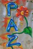 paix Image stock