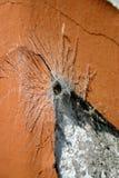 pajęczynę zdjęcia stock