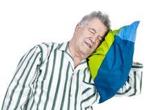 Pajamas Stock Images